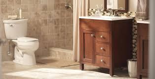 Home Depot Vanities For Bathroom Fascinating Bathroom Vanity Sets Home Depot Contemporary Best