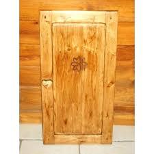 meuble cuisine sur mesure pas cher porte placard cuisine sur mesure porte meuble cuisine sur mesure