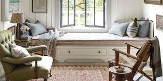 ideas for rooms best living design ideas images liltigertoo com liltigertoo com
