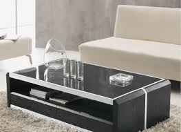 cut work mirror glass center table coffee tables living room souk