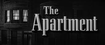 the apartment the apartment blu ray jack lemmon