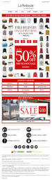 best 25 world market promo code ideas on pinterest creative