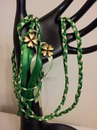 handfasting cords for sale celtic handfasting cords for a pagan wedding