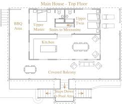 master bathrooms floor plans home decoration with ensuite luxury master bedroom floor plans