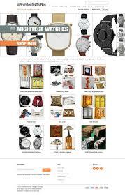 mobilia shopify theme websites examples download mobilia