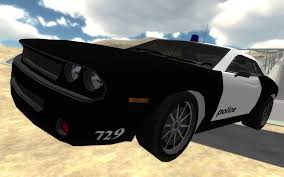 fastest police car police car drift 3d android apps on google play