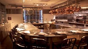 chef s table at brooklyn fare menu new york restaurant chef s table brooklyn fare usa east coast