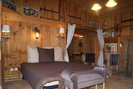 chambre d hote ancenis chambres d hôtes les fontenelles oree d anjou