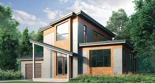 pre built homes prices pre built homes mansion modular finding the perfect prefab golfocd com
