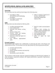 Sample Resume For Admin Jobs by Sample Resume Admin Jobs Administrative Assistant Resume Resume