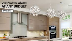 valley lighting ansonia ct lighting fans home automation ct lighting centers