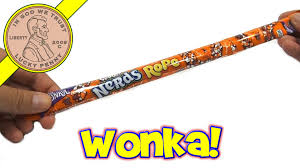 halloween nerds candy wonka nerd u0027s spooky candy halloween 2013 series youtube