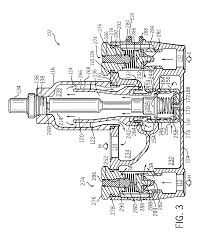 patent us6543478 thermostatic mixing valve google patents