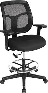 adjustable best standing desk chairs guide u0026 review