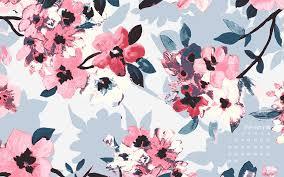 cute fall desktop wallpaper february desktop backgrounds group 85