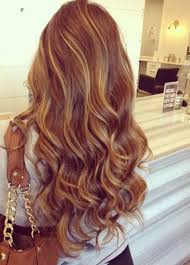 1000 images about platinum brown hair high lights on dark auburn hair color with blonde highlights jpg 557354 552 768