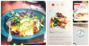 cuisine vite fait vite fait et bien fait marabout côté cuisine