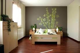 couleur chambre confortable couleur de chambre adulte moderne couleur peinture