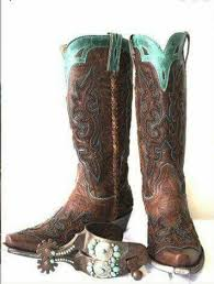 s farm boots australia 113 best shoes and boots images on boots