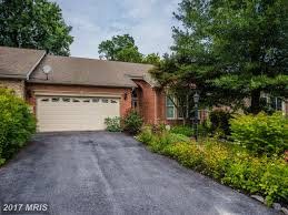 homes for sale in the spring mills subdivision falling waters