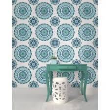 peel and stick wallpaper libby langdon markergirl mom on the go
