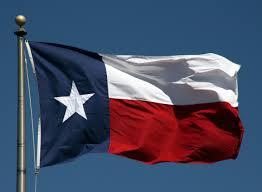 State Flag Of Texas Tenth Amendment Center Blog Texas Senate Passes Bill To End