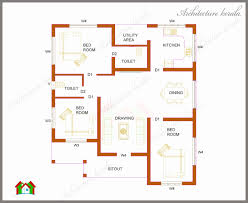 100 house plans 1000 square feet 700 sq ft house plans 2