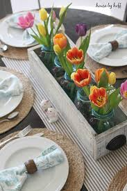 25 best rustic wooden box centerpiece ideas and designs for 2018