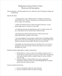 Job Description Of A Phlebotomist On Resume by Registered Nurse Job Description Rn Duties Registered Nurse Job