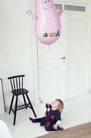 chambre barbapapa chambre barbapapa bébé http bebegavroche com chambre