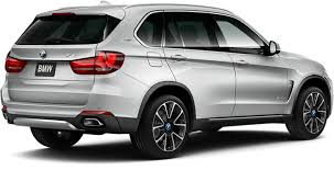 bmw dealers in pa toyota bmw dealership state pa used cars joel confer