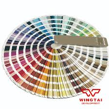 pantone chart seller genuine price pantone tpx colour chart fgp200 for textile