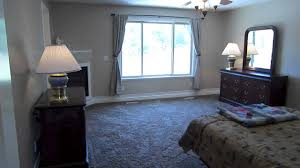 north ogden home for sale with mother in law suite youtube