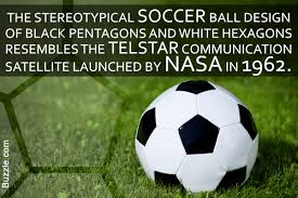 and interesting facts about soccer you just can t miss