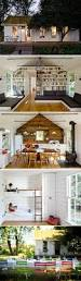 best 20 small cottage house ideas on pinterest small cottages