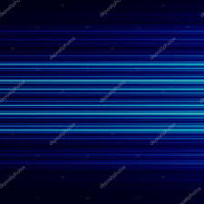 abstract background design with blue horizontal lines full frame