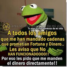 Memes Rana Rene - rana rene meme by blacklion02 memedroid