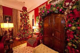 swedish christmas decorations dining room living room color ideas with swedish christmas