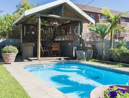 wilton lodge cape town south africa booking com