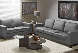 livingroom furniture living room furniture sofas loveseats errolchua