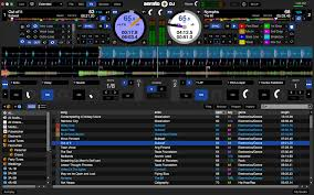 dj software free download full version windows 7 download serato dj 1 9 9 dj software serato com