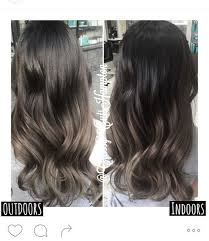 202 Best Hair Color Ideas Images On Pinterest Hairstyle Ideas