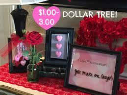 todays video 3 00 dollar tree diy valentine u0027s day picture