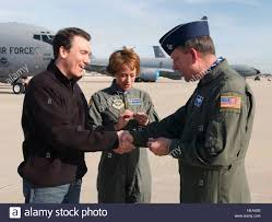 trading spaces host us air force usaf brigadier general bgen william w hodges