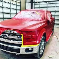 custom peel auto paint street cars of memphis