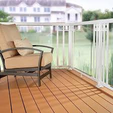 best home depot deck design canada contemporary interior design