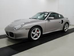 porsche 911 for sale seattle 2003 porsche 911 coupe in seattle wa wp0ab29973s685313