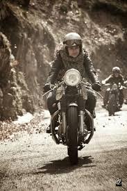 good dirt bike boots best 25 bike rider ideas on pinterest chopper motorcycle ghost