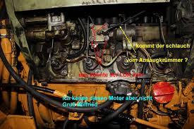 deutz motor 1011 keine leistung motor deutz forum