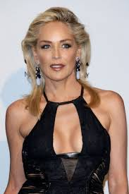 sharon stone hair color 84 with sharon stone hair color